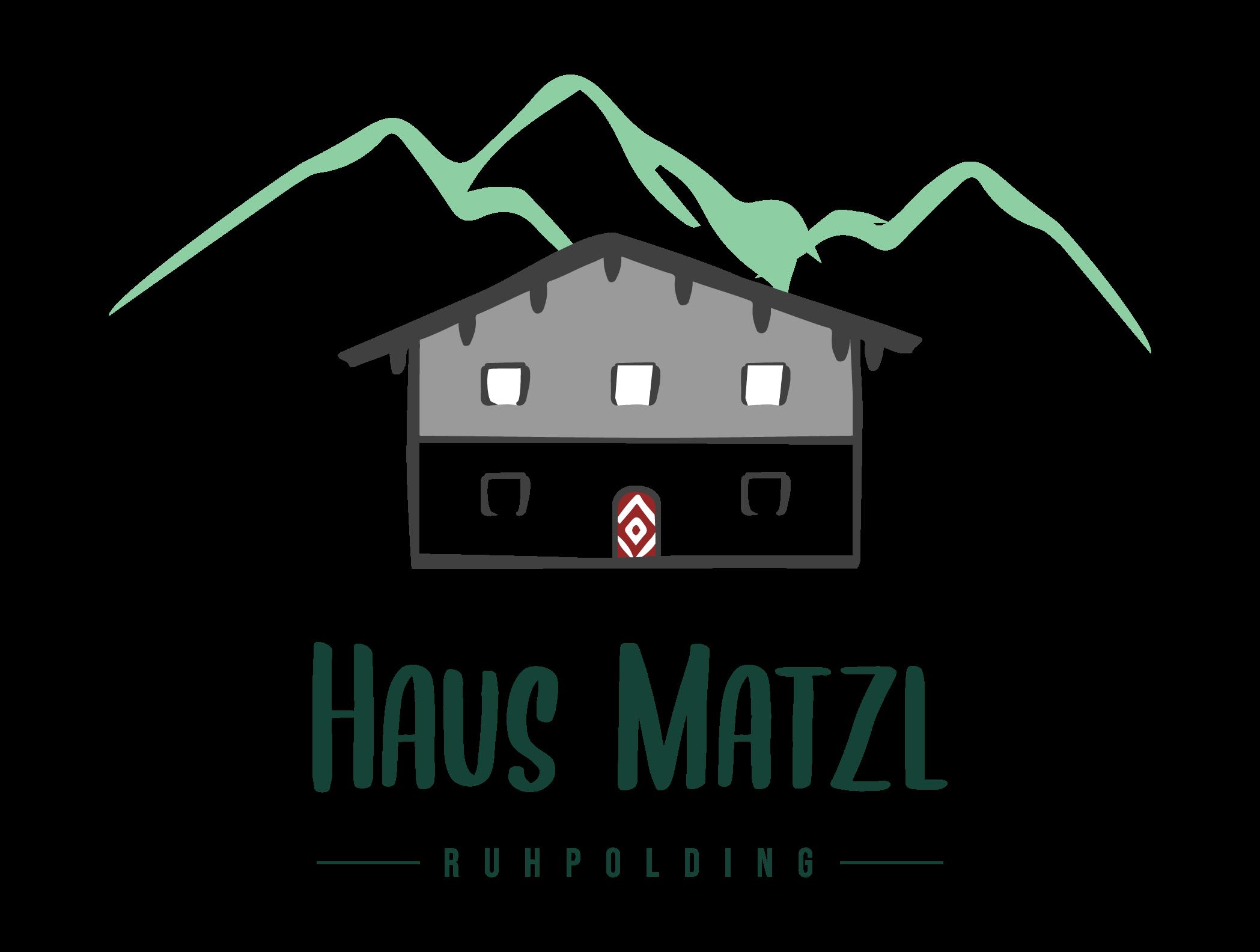 cropped-Logo_HausMatzel_V5-01-1.png